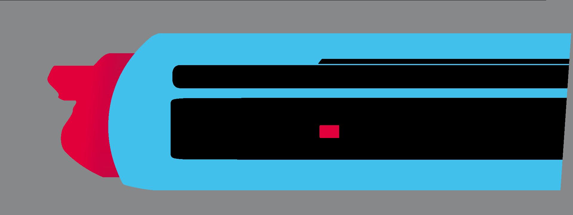 Logo du Conseil Départemental du Bas-Rhin (CD67)